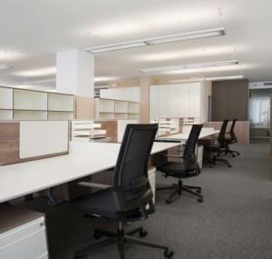 cheapest office desks. Contemporary Desks Discount Office Furniture On Cheapest Desks