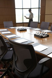 Conference Room Tables Albuquerque - Conference room table mats
