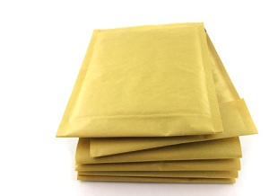 Office Envelopes and Forms